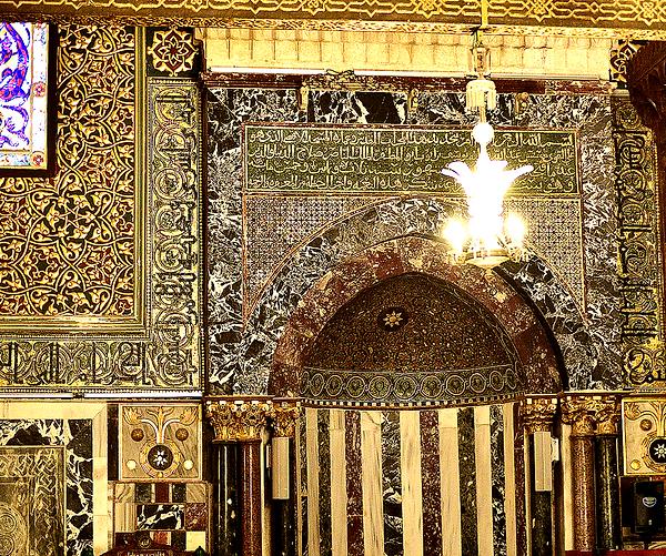 7.7.2 Aqsa Mehrab 1028 [5x6].png