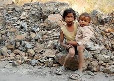 Poverty-1.jpeg