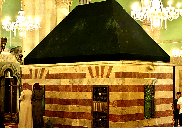 16.8 Nabi Ishaq's Tomb 1427 [5.75x4].png