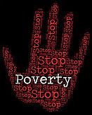 Poverty-2.jpeg