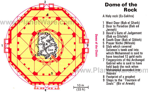 dome of the rock map.jpg