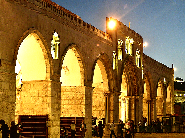 7.1.1 Aqsa at Night 1198 [6x4.5].png