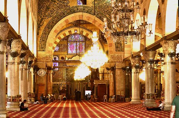 7.14 Aqsa Inside-1 1033 [6x3.9].png