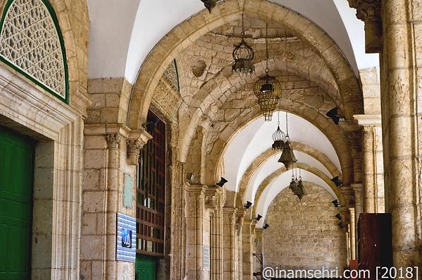 7.96 Aqsa Corridor 077d [6x4].png