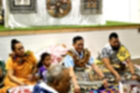 Fijia Func 260419-16.png