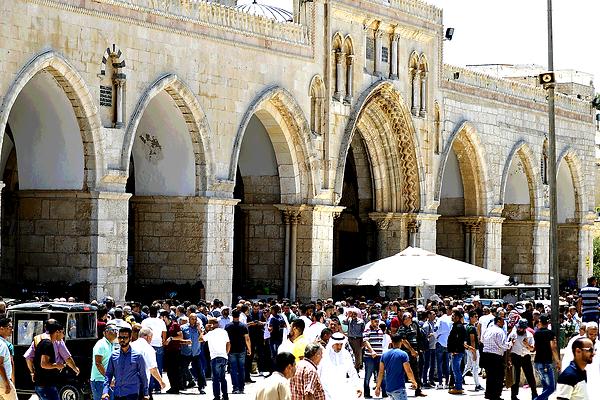 7.2 Aqsa 1762 [6x4].png