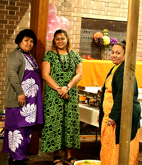 Fijia Func 260419-4.png