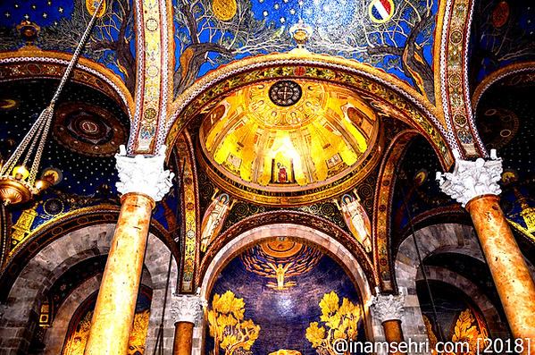 12.98 Basilica of Agony 267g [6x4].png