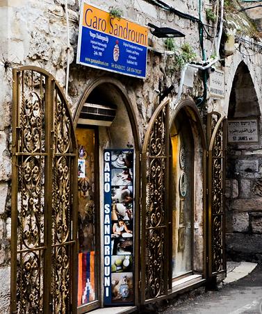 15.99 Armenian Art Shop 106 [3x3.6].png
