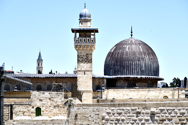 Aqsa from W Wall [6x4].png