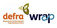 Wrap-Defra Logo.jpg