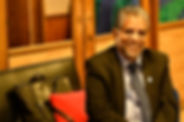 Cllr Majid Khan 020319.png