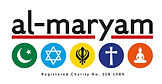 al-maryam's New Logo.JPEg