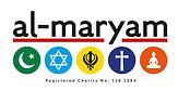 al-maryam's New Logo.JPEg
