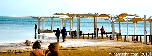 18.1 Dead Sea 428 [6x2.2].png