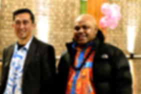Fijia Func 260419-3.png