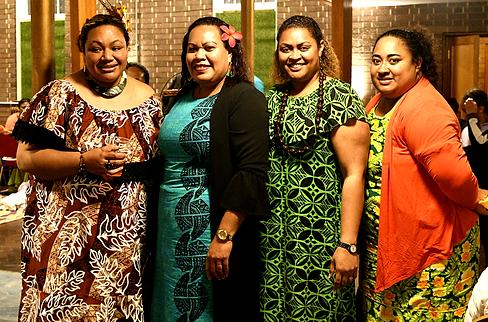 Fijia Func 260419-10.png