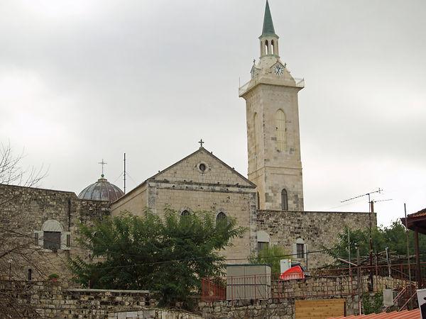 Church_of_St_John_the_Baptist.jpg