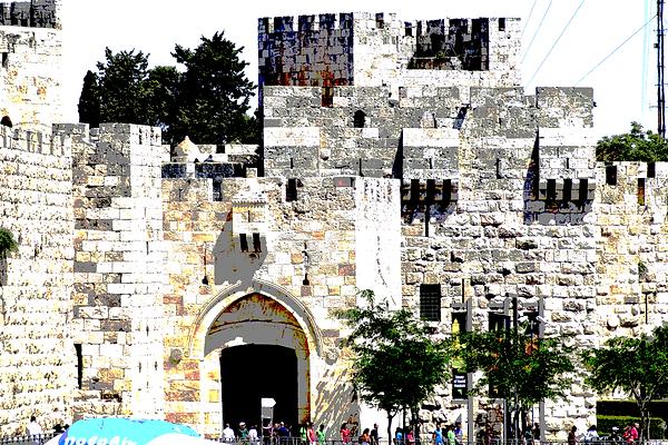 6.19.2 Jaffa Gate 1210 [6x4].png