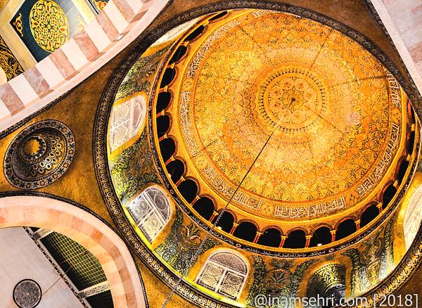 7.97 Aqsa Dome 068 [6x4.3].png