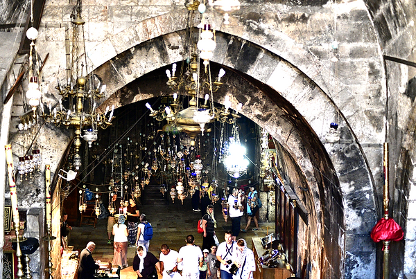 12.2 H Mary's Tomb  1531 [5.8x3.7].png