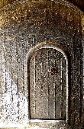15.2 St James Ent gate 1584 [2.8x4.2].pn