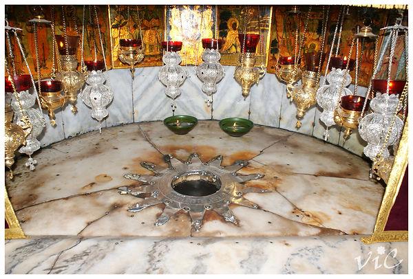 Birthplace of Jesus.jpg