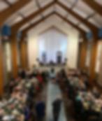 IMG-20181216-WA0184.png