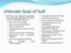 USufi's Goals.jpg