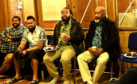 Fijia Func 260419-11.png