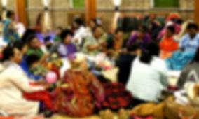 Fijia Func 260419-20.png