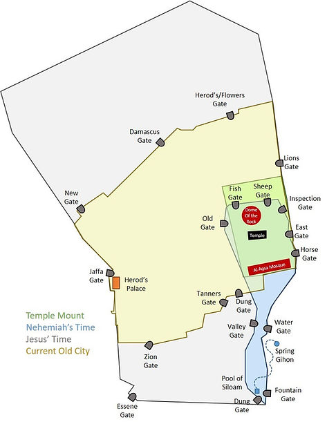 gates-of-Jerusalem.jpg