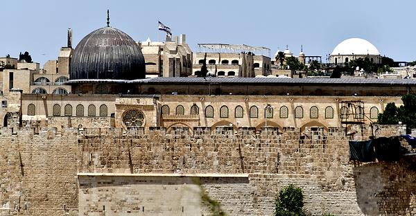 7.20 Aqsa East Side 0966 [6x3.1].png