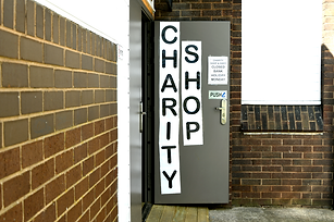 Charity Shop-3.png