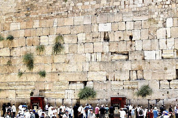 9.1.1 Western Wall [6x4] 0506.png