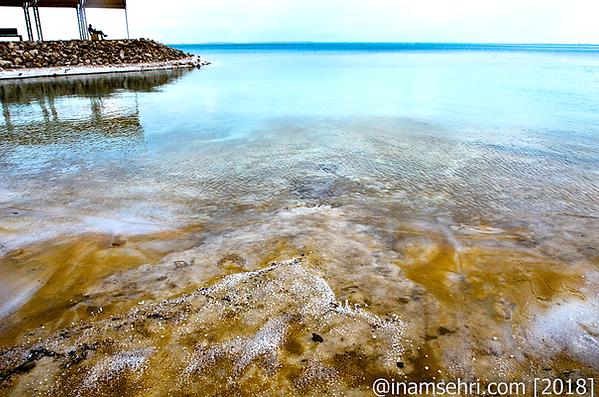 18.2 Dead Sea 430 [6x4].png