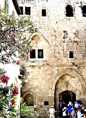 8.16 David's Tomb Ent 1240 [3x4].png
