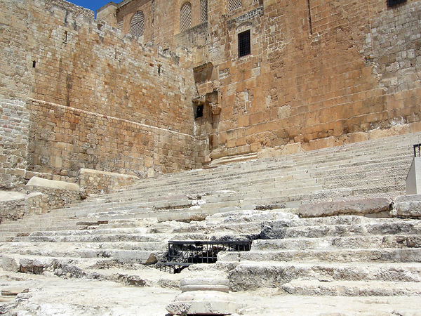 Temple Stairs [2009].JPG