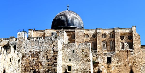 7.22 Aqsa Msq Wall 1493 [6x3].png