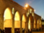 Aqsa at Night-4 1198 [6x4.5].png