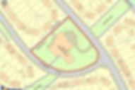 AL-MARYAM Win Halls Area.jpg