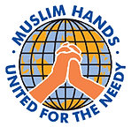 Muslim Hands Logo.png