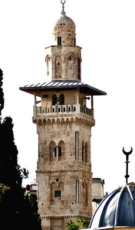 5.11 Minaret Western 0999 [3x5.1].png
