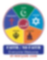 al-maryam logo.jpg