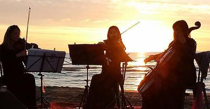 Trio-Mariquita-Alba-.jpg