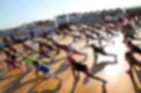 beach_fitness_stretching.jpg