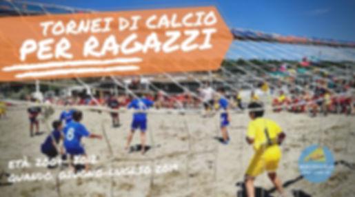 TORNEI DI CALCIO CORALLO 2019.jpg