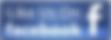 like-us-on-facebook-logo-png-i01.png
