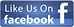 like-us-on-facebook-logo-png-i01.png