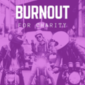 burnout for charity image.png